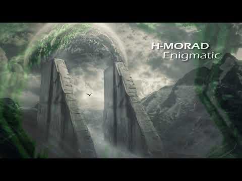 H-MORAD - Enigmatic