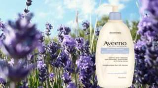 Aveeno Video 3 ultimo Thumbnail