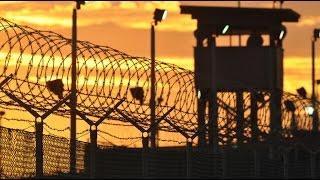 The staggering costs of Guantanamo Bay