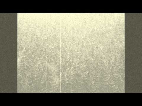 Penki - Blizzard (Drone Metal)