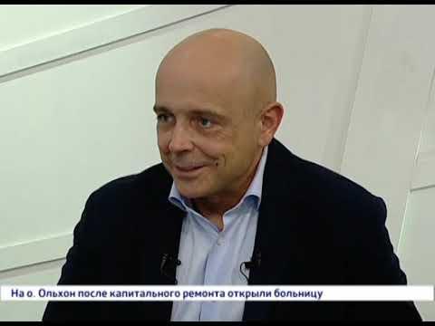 Выпуск «Вести 24» 26.12.2019 (20:00)