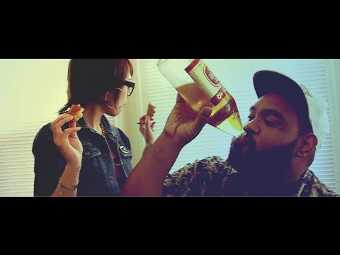 ANTWON ♦ HELICOPTER