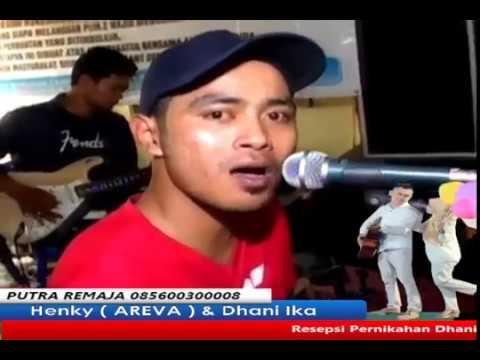 Bojo Galak (Bunda Menuk) Areva Music Hore Terbaru 2017