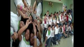 TISC Batch 2012 Tanza, Cavite
