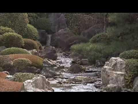 Kyoto | The mysteries of Japan's ancient city | Rudy Maxa