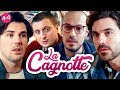 LA CAGNOTTE ft. Mcfly et Carlito