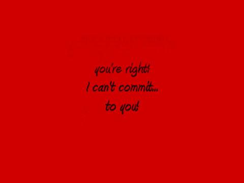 Ben Folds - In Love with William Shattner