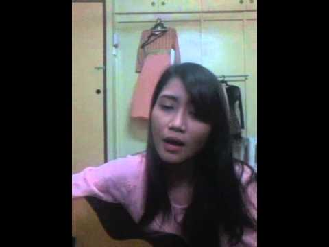 Amylea - Seperti Dia (cover) by Farra Ahmad