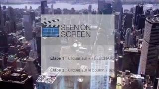 BT Sport 2  Live Stream