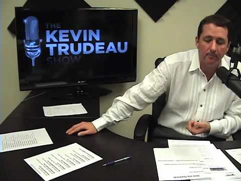 kevin-trudeau---professional-secretary,-new-business-development,-evidence