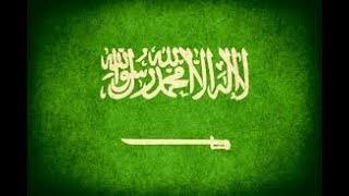 Скачать Коран Сура 18 АЛЬ КАХФ пещера القرآن الكريم The Holy Qur An