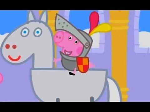 Peppa Pig En Français épisodes Complets Peppa Pig 62