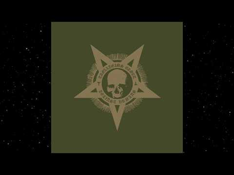 Trollheims Grott - Aligned with the True Death (Full Album) Mp3