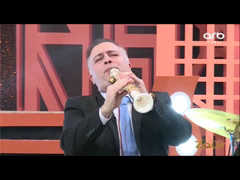 Emil Rehmanov - Turk popuri 2021 (Official music) - Emil Rehmanov Official