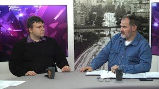 видео российский зеленый крест