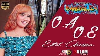 Oaoe EDOT ARISNA - ROMANSA 2017 BANGGLEX DAMARJATI.mp3