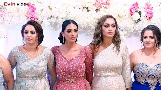 Gambar cover Imad Selim - Kurdische Hochzeit - Dogan & Zilan - Part 03- by Evin Video