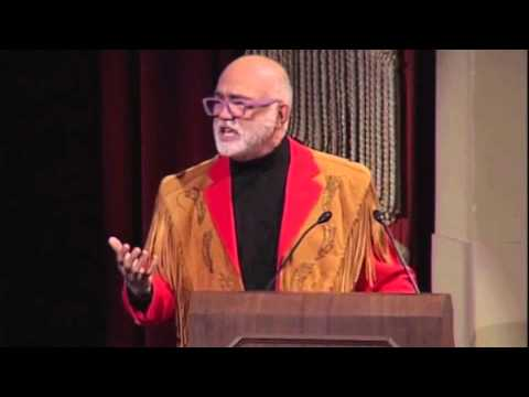 "Prof. Anthony Hall on 9/11/11, ""When War Is Promoted as a Remedy for Terror"""