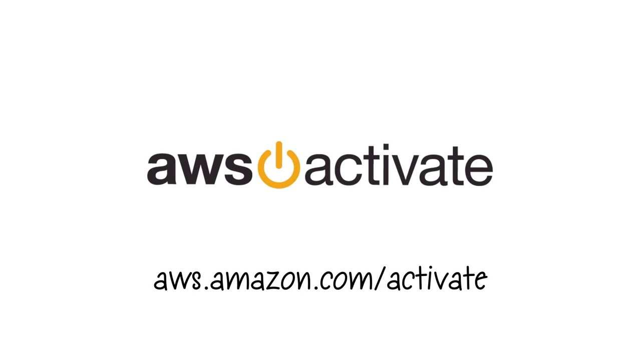 What is AWS Activate? - Definition from WhatIs com
