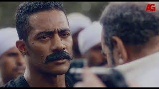 أغنية يا عمنا - محمود الليثي / مسلسل نسر الصعيد - بطولة محمد رمضان | Nesr Elsa3eed