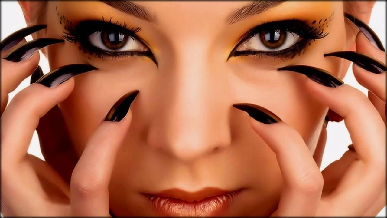 Магазин товаров раздела цветные контактные линзы купить из китая с. Главная > контактные линзы и средства для ухода > цветные контактные линзы. Domi глаз/дора m любовь. Купить цветные контактные линзы из китая на kupinatao. Com купить недорого цветные контактные линзы на taobao.