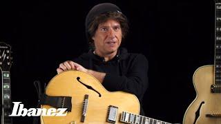 Pat metheny latifa metheny