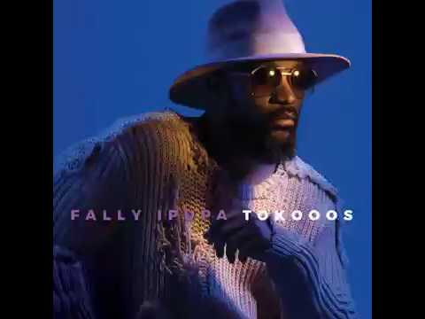 Fally ipupa ft shay -guerriers