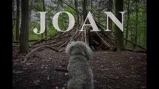 Joan short horror film