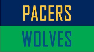 Indiana Pacers vs Minnesota Timberwolves | HIGHLIGHTS | Oct 22, 2018