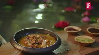 Curries of India   Kunal Kapur   Living Foodz