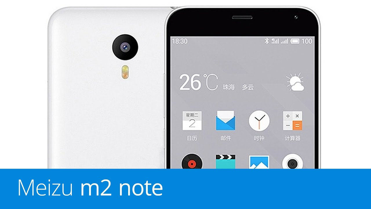 Just us$107. 37 + free shipping, buy meizu m2 note 4g lte phablet online shopping at gearbest. Com. 05:03:58. A. Hello annmarie,. This phone is unlocked, it can work the carrier which can support frequency gsm850/900/ 1800/1900mhz, you can check the link to find which carrier this phone can support,the link is.