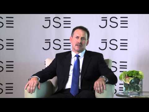 KIBO Mining And Their Successful Listing On The JSE