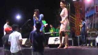 Download lagu SRIGALA BERBULU DOMBA Monata Tasik Agung Rembang 2013 MP3