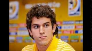 Bruno Uvini (21 aninhos...)!