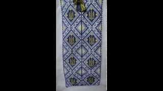 Вишиванки від магазину РідУа(Чоловічі сорочки, купить вышыванку, вышыванка киев. Вишиванка., 2014-11-13T19:44:17.000Z)