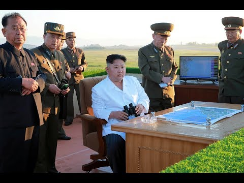 Lack of US diplomacy main obstacle with North Korea – foreign policy analyst