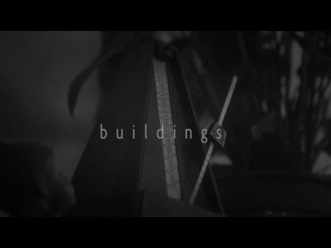 Swords - Buildings (Music Video)