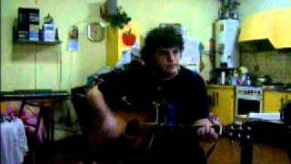 Day After Day - Badfinger Cover