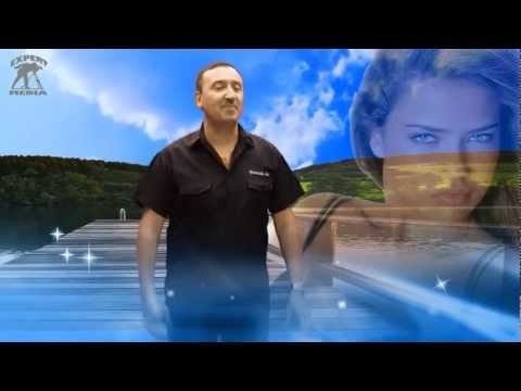 Slavisa Vancevic-O FATA KU OJKI VERZ
