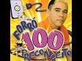 Me Lambendo E Me Chupando mp4,hd,3gp,mp3 free download Me Lambendo E Me Chupando