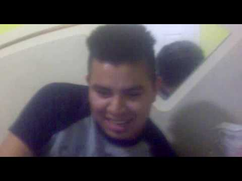 video de chichorizo
