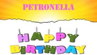 Petronella   Wishes & Mensajes