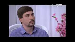 """""""Более 4 млн людей появились при помощи ЭКО"""" - Денис Огородников"""