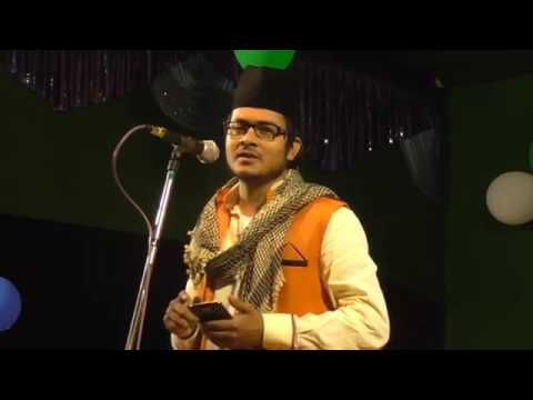 Indian naat sharif