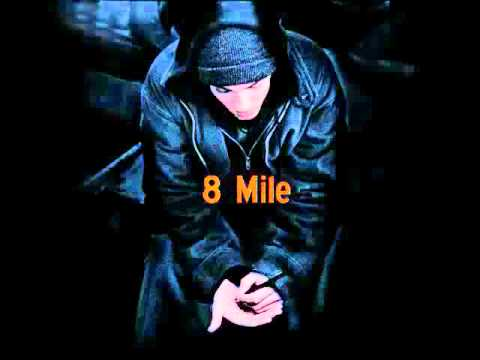 Eminem8 mile UNCENSORED