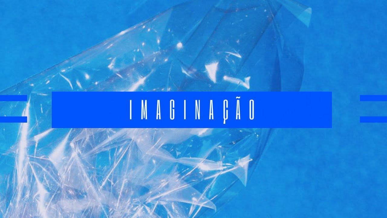 Imaginação Convite à Filosofia Marilena Chaui Youtube