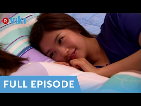 Playful Kiss - Playful Kiss: Full Episode 10 (Official & HD