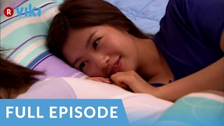 Video Playful Kiss - Playful Kiss: Full Episode 10 (Official & HD with subtitles) download MP3, 3GP, MP4, WEBM, AVI, FLV Agustus 2018