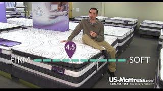 serta icomfort hybrid expertise super pillow top mattress expert review