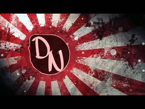 David Gohlki - Japanese Jeff